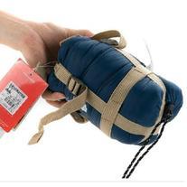 Aterproof Ghope Portable Summer Outdoor Ultralight Envelope