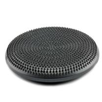 Wacces Athletic Inflatable Twist Massage Balance Board, 13