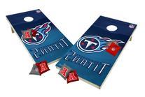Wild Sports Atlanta Falcons Tailgate Toss XL Shields
