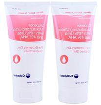 Atrac-Tain Superior Moisturizing Cream - 5 Ounce Tube - Pack