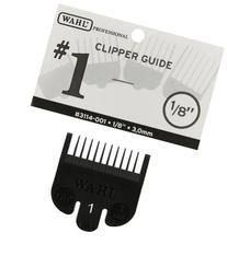 WAHL Attachment Comb 1/8in