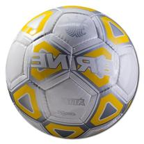 Brine Attack ~14 Ball - Yellow