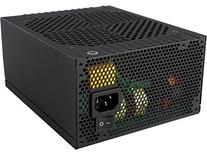 Rosewill 1000W ATX12V EPS12V Power Supply Capstone G1000