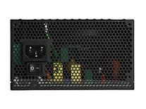 Rosewill 550W ATX12V EPS12V Power Supply Capstone G550