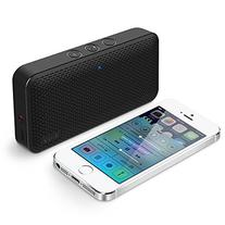 Aud Mini by iLuv  for Apple iPhone, Apple iPad, Samsung