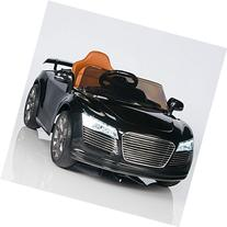 Audi R8 Style Kids 12V Battery Powered Wheels Ride On Car