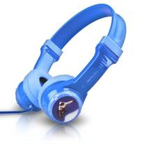 JLab Audio JBuddies Kids- Volume Limiting Headphones,