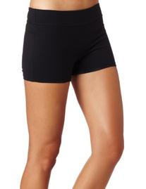 prAna Audrey Short - Women's