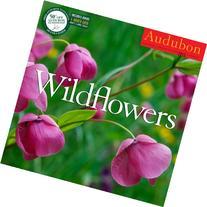 Audubon Wildflowers Calendar 2015