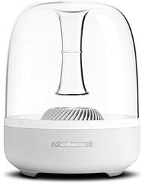 Harman Kardon Aura Wireless Stereo Speaker System