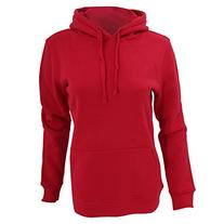 Russell Womens Premium Authentic Hoodie