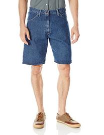 Wrangler Authentics Men's Classic Relaxed Fit Five-Pocket