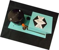 Beckett Auto Condensate Pump Unit, Model #CU-35-2, Volts 230