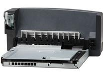 HP Auto Duplexer Two Side Print for LaserJet 600 M601 M602