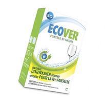 Ecover Automatic Dishwasher Powder, 48 oz