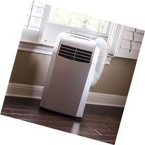 Avallon Air Conditioner 12,000 BTU Window Vent Model PAC1205