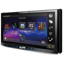 Pioneer AVIC-7000NEX Automobile Audio/Video GPS Navigation