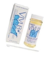 Lafeber AviEra Vitamins
