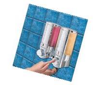 Aviva Dispenser II - by Better Living Products