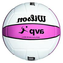 Wilson AVP Replica Game Ball Volleyball