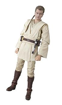 Awakening of S. H. s.h.figuarts star wars / force Obi-Wan