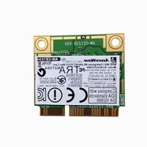 AzureWave Broadcom BCM94352HMB/BCM94352 802.11/ac/867Mbps