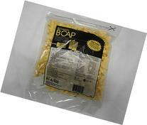 Buchanan B Cap Connectors B1-5 Yellow Pk 500