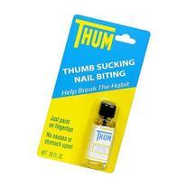 Thum b SuckingNail Biting Liquid - 0.2 fl oz