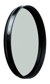 B+W 72mm HTC Kaesemann Circular Polarizer with Multi-
