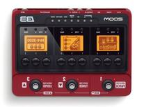 Zoom B3 Bass Multi-Effects Pedal
