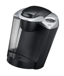 Keurig B50 Gourmet Single-Cup Brewing System