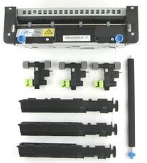 B5460-MK QSP Maintenance Kit Dell b5460dn b5465dnf 110v