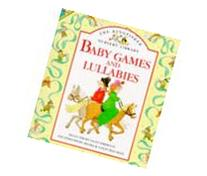 Baby Games and Lullabies