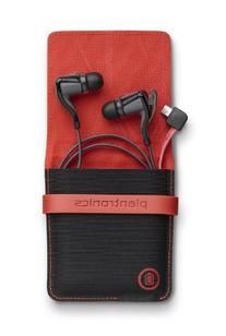 Plantronics BackBeat Go 2 Wireless Hi-Fi Earbud Headphones