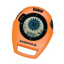 Bushnell BackTrack Original G2 GPS Personal Locator and