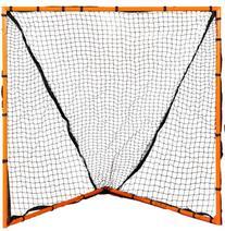Champion Sports Backyard 4'x4' Lacrosse Goal