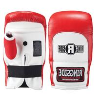 Ringside Professional Bag Gloves