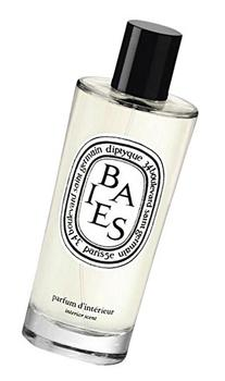 Diptyque Baies Room Spray