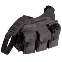 5.11 Tactical Bail Out Bag, Black