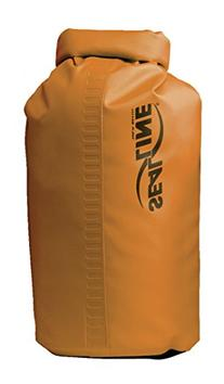 SealLine Baja Dry Bag 10