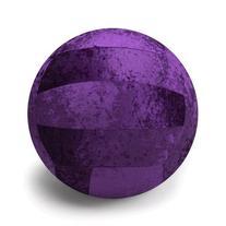 Gaiam Balance Ball Chair Cover