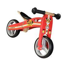 Bikestar 7 inch  Kids Balance Bike / Kids Running Bike -