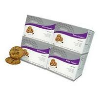 ViSalus Body By Vi Balance Kit - 24 Meals + 5 Extra Health