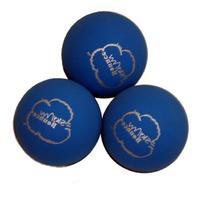 Sky Bounce Ball 3pk- Blue 2