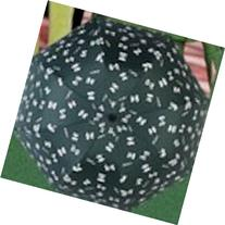 Baltic Style Princess Umbrella Super Manual Three Folding