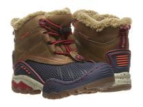 Jambu Kids - Baltoro 3   Boys Shoes