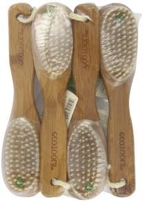 EcoTools Bamboo Foot Brush and Pumice