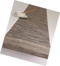 Bamboo Table Runner by Chilewich : R237625 Color Dune