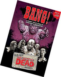 Bang! We Are The Walking Dead Expansion Card Game