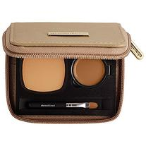 Bare Escentuals BareMinerals Secret Weapon Duo Kit